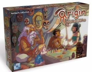 Origin-boxCZ