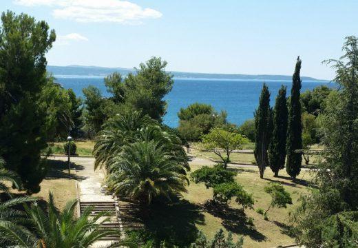 Moře her, sportu a moře zažijete s Osadníky Evropy 2017 v Chorvatsku