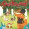 Vyjde dětská kooperativní hra Outfoxed