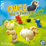 Ovce-Boj-o-pastviny-box