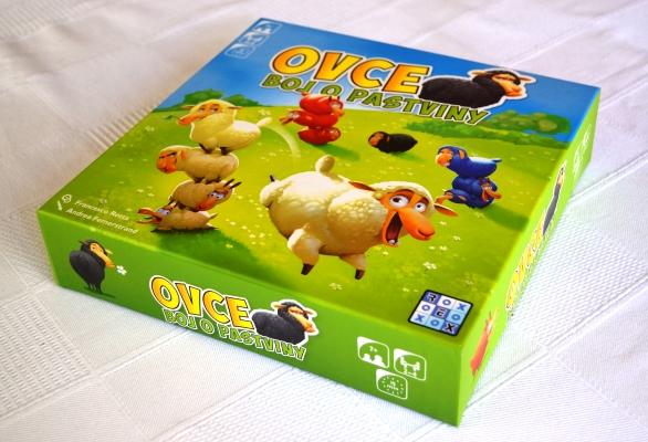 Ovce-Boj-o-pastviny-nahled