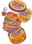 Ovocny-salat-hra
