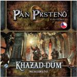 Pán-prstenů-Khazad-Dum-box