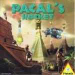 Pacals-Rocket-box