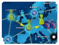 Pandemic-4-akce