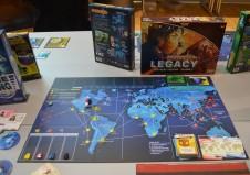 Pandemic-Legacy-Essen2015