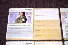 pandemic-legacy-karta-postavy