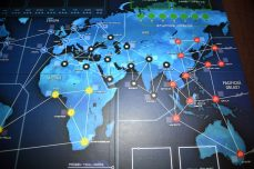 pandemic-legacy-plan-detail
