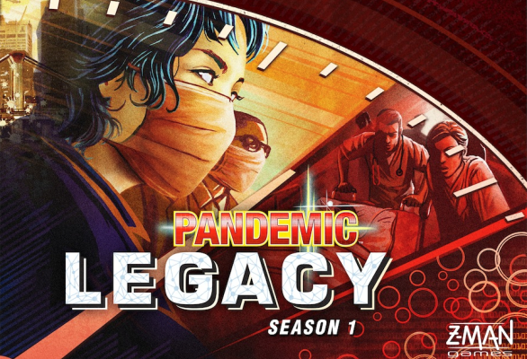 Pandemic-Legacy-red-box-nahled