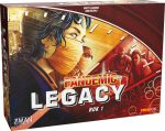pandemic-legacy_boxcz3d-red