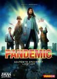 Pandemic-nové-vydání-box