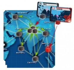Pandemic-pandemie