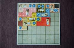 Patchwork-hráčská-deska