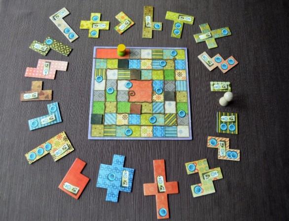 Patchwork-ukázka-hry