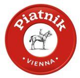 piatnik-logo-new