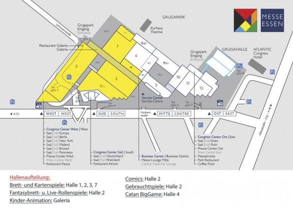 Plánek-výstaviště-SPIEL2015