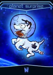 planet-surprise-dog