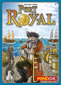 Port-Royal-box