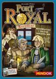 Port-royal_kontrakt_box