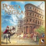 Porta-Nigra-box