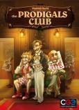 Prodigals-club-box