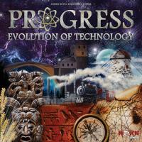Progress-box