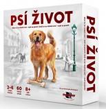Psí-život-box3d