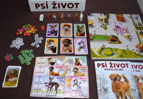 Psi-zivot-material2