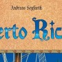 Puerto-Rico-náhled