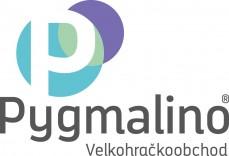 Pygmalino-logo