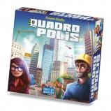 Quadro-Polis-box
