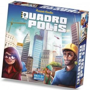 Quadropolis-box3d-en