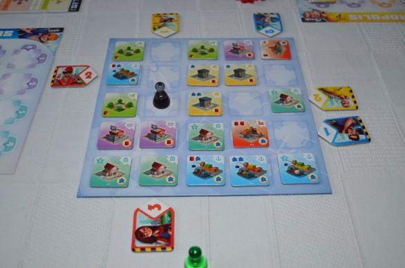 Quadropolis-ukazka-hry