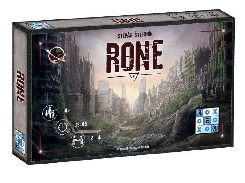 rone-box-nahled