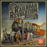 railroad-revolution-box