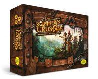 robinson-crusoe-box3d