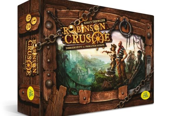 Robinson-Crusoe-box3d-nahled
