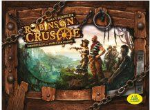 Robinson-Crusoe-boxcz