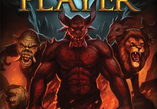 Hrdina v kostce získá rozšíření Monsters & Minions v češtině