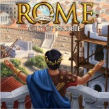 Rome-City-of-Marble-box