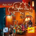 Safari-Bar-box