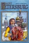 Sankt-Petersburg-box