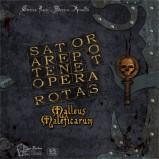 Sator-Arepo-Tenet-Opera-Rotas-box