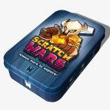 scratch-wars-box
