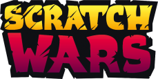 scratch-wars_logo