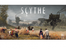 Scythe-titulka