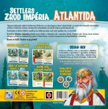 Settlers-Atlantida-backbox