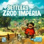 Settlers-Zrod-impéria-box