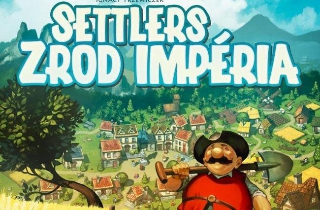 Settlers-Zrod-impéria-náhled