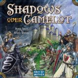 shadow-over-camelot-box